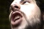 Melvil Poupaud - Quelque chose