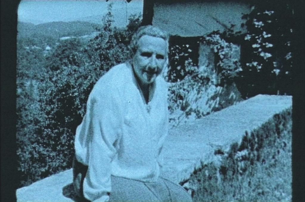 Arnaud des Pallières - Is dead