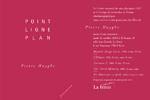 Soirée Pierre Huyghe - 26 octobre 2000 - La fémis