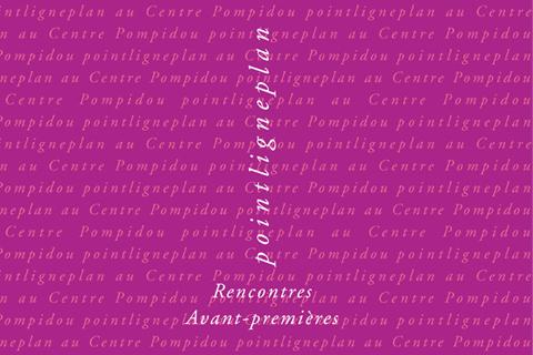 vignette-20011201-rencontres