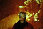 Arnold Pasquier - Two Michael Snow