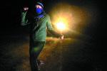 Vincent Roux - 123 soleils