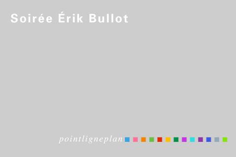 erik_bullot