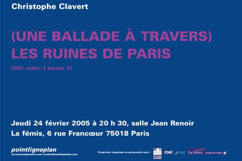 vignette-20050224-clavert