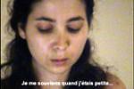 Ninha_nous2