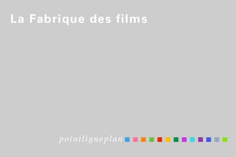 la_fabrique_films