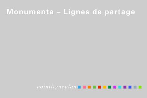 monumenta_lignes_partage