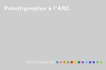 pointligneplan_arc