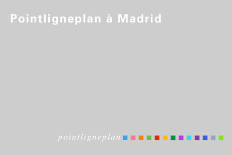 pointligneplan_madrid