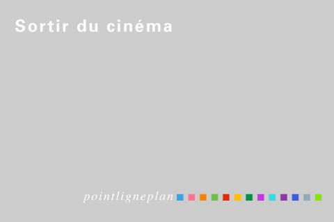 sortir_du_cinema
