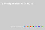 pointligneplan_mac_val