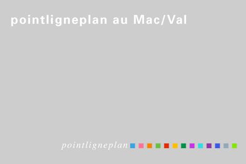 pointligneplan_mac_val