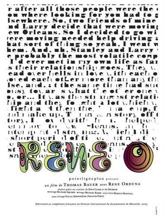 reneO-affiche