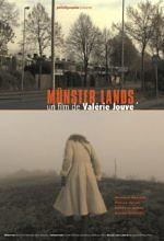 munsterlander-valerieJouve-affiche