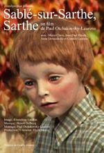 SABLE_SUR_SARTHE