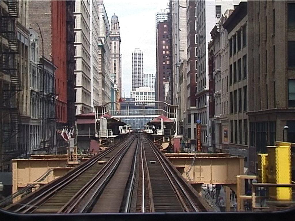 Cédric Eymenrier - platform#09 chicago