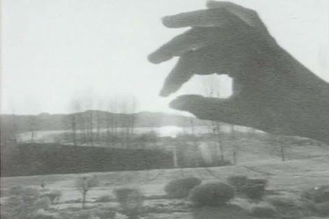 Sole in mano - Marinella Pirelli