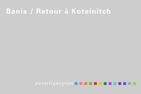bania_retour_kotelnitch