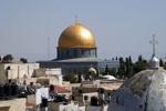 La Main qui efface : 198 photos « touristiques » de Jérusalem-Est et de la vieille ville