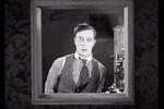 Sherlock Jr. (Buster Keaton, 1924)