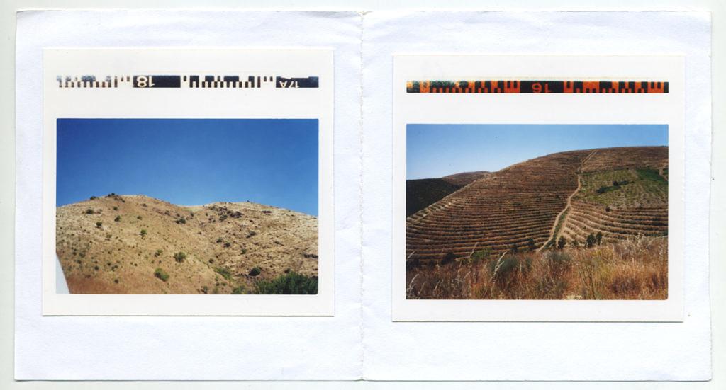 breschand-fabrique-1papier-deux-collines