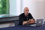 Alain Declercq - séminaire - La Fabrique des films