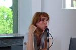 Christelle Lheureux - séminaire - La Fabrique des films