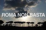 pasquier-roma-non-basta-1200px
