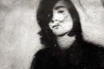 Christophe Pellet - Le garcon avec les cheveux