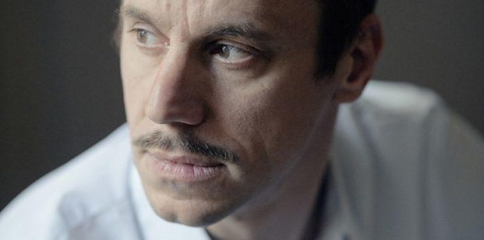 Thomas Clerc - Le plan le plus cher de l'histoire du cinéma franç