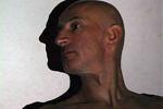 Portraits croises Merlhiot
