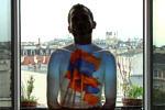 Portraits croises Roux