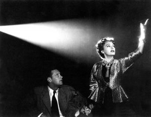 Sunset Boulevard (Billy Wilder, 1950)