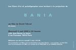 bania_texte