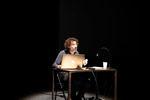 The Pixelated Revolution, Les Laboratoires d'Aubervilliers