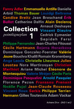 jaquette-collection1
