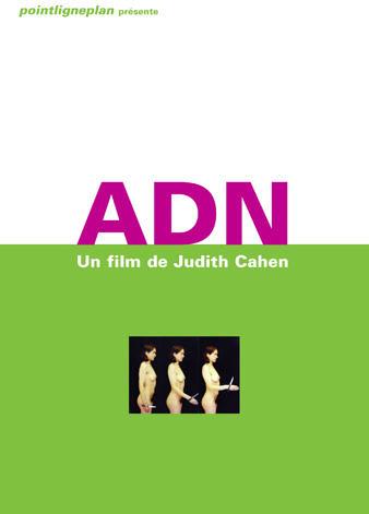 ADN Judith Cahen