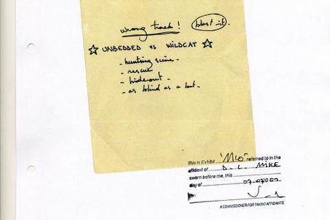 Alain Declercq - Mike - document3