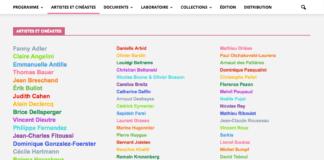 Un nouveau site web pour pointligneplan