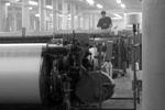 montesquiou-vabrik-1200px