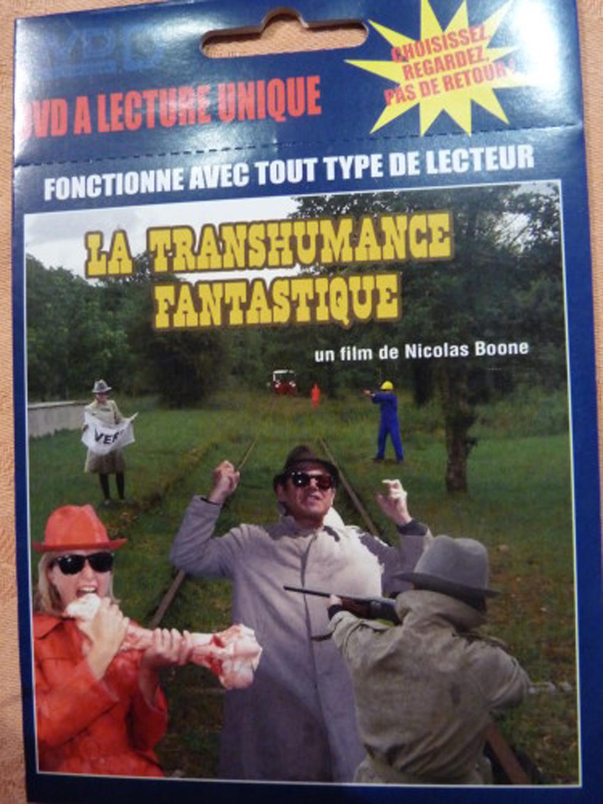 NB-DVD