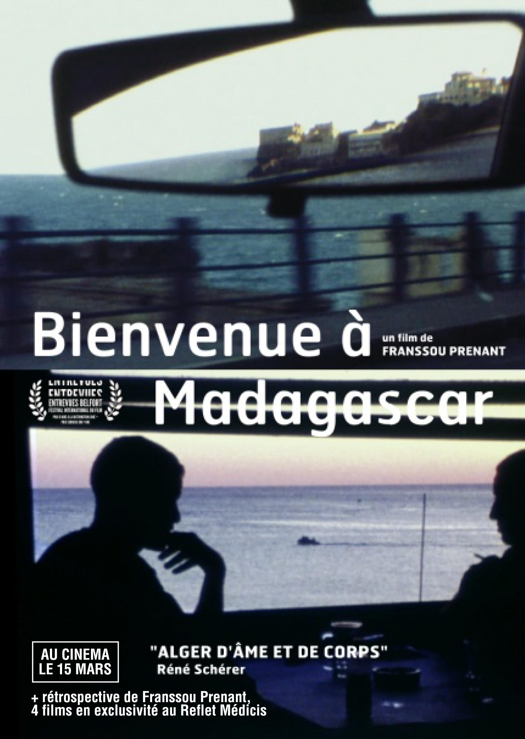 affiche-madagascar-1200px
