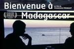 prenant-madagascar-affiche2