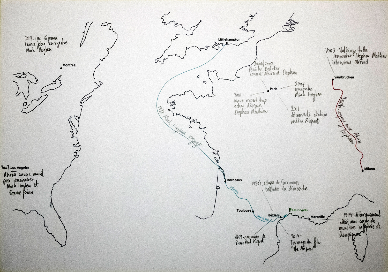 eymenier_evidences_map