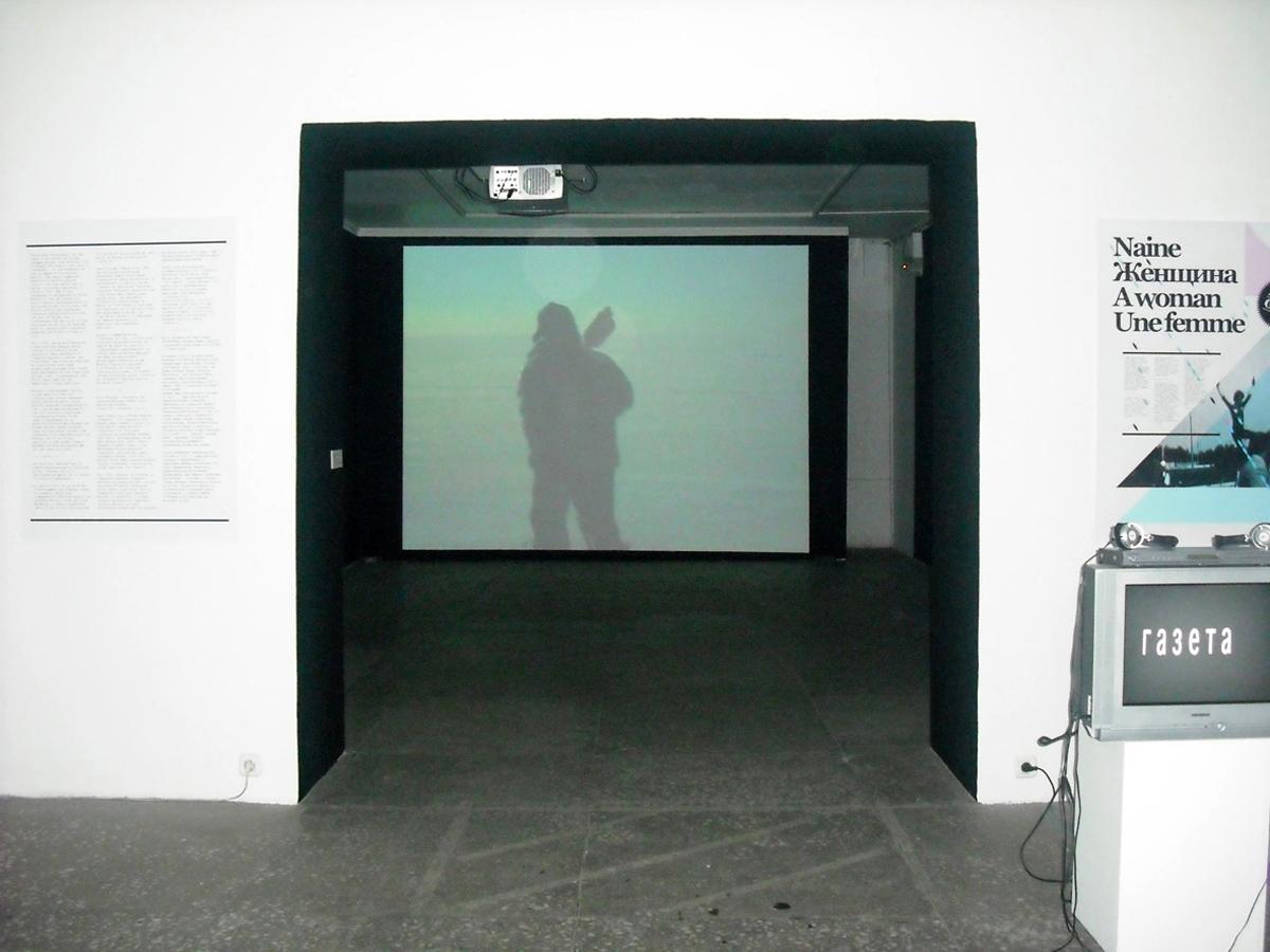 montesquiou-expo01
