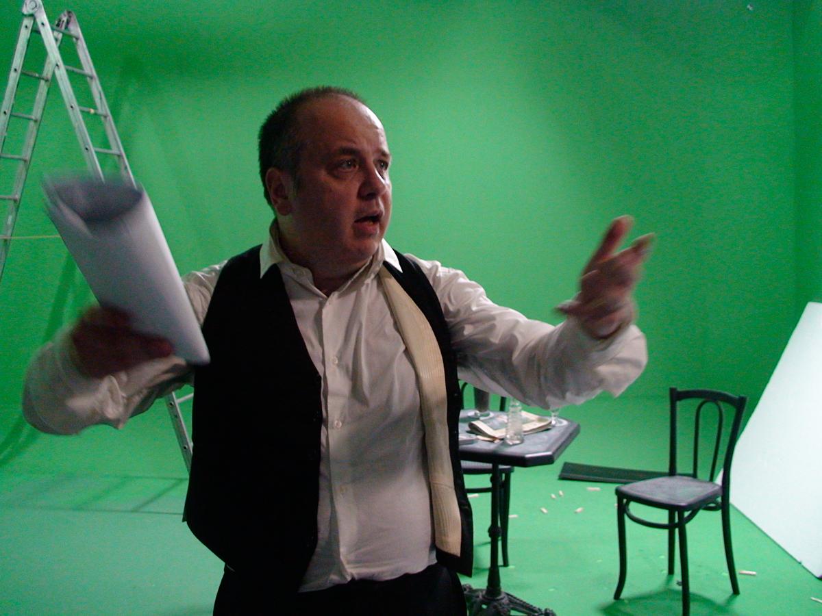 mentons-bleus-herpe-tournage02