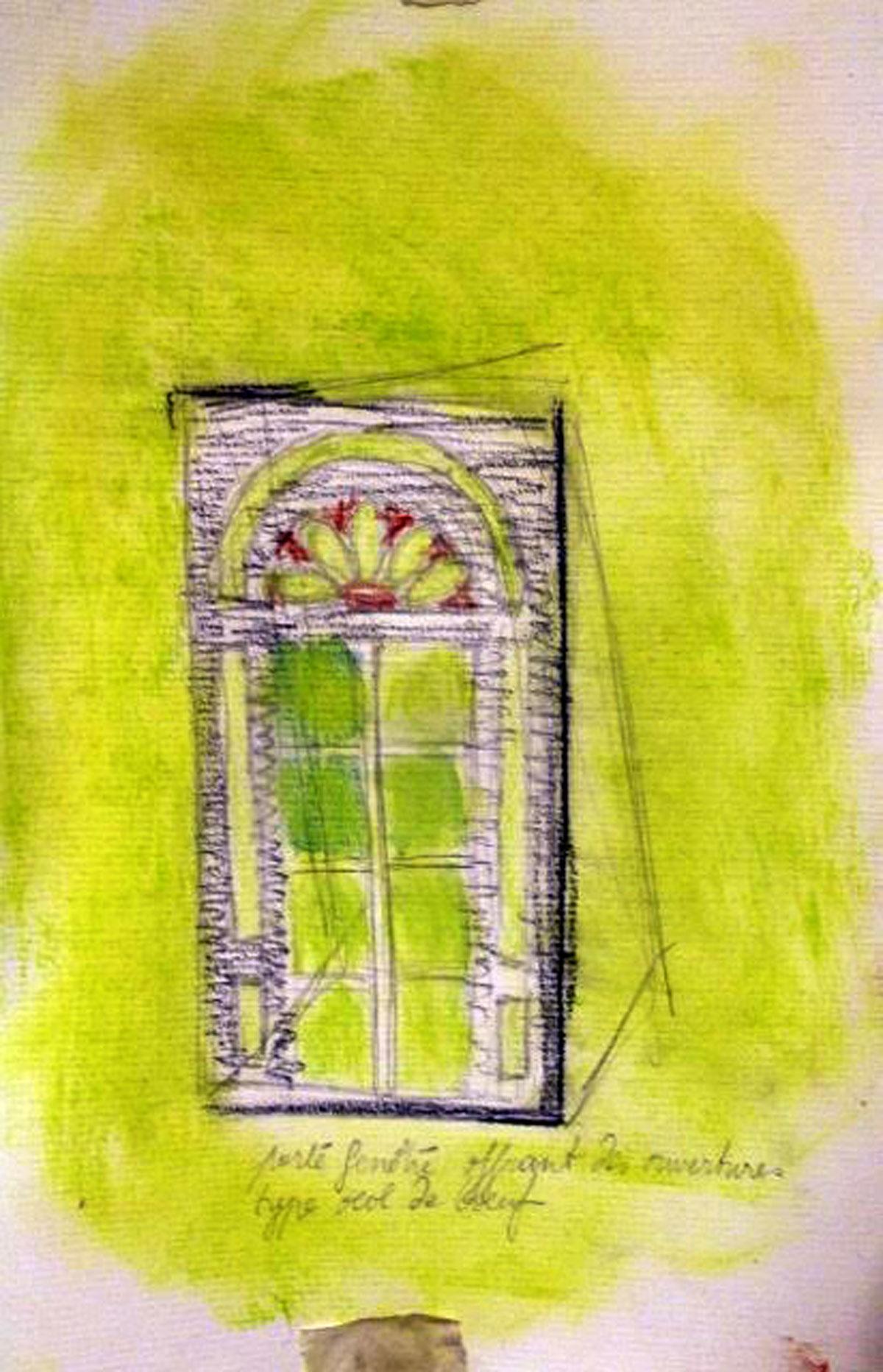 herpe-autelephone-dessin01