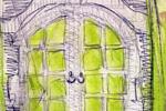 herpe-autelephone-dessin02