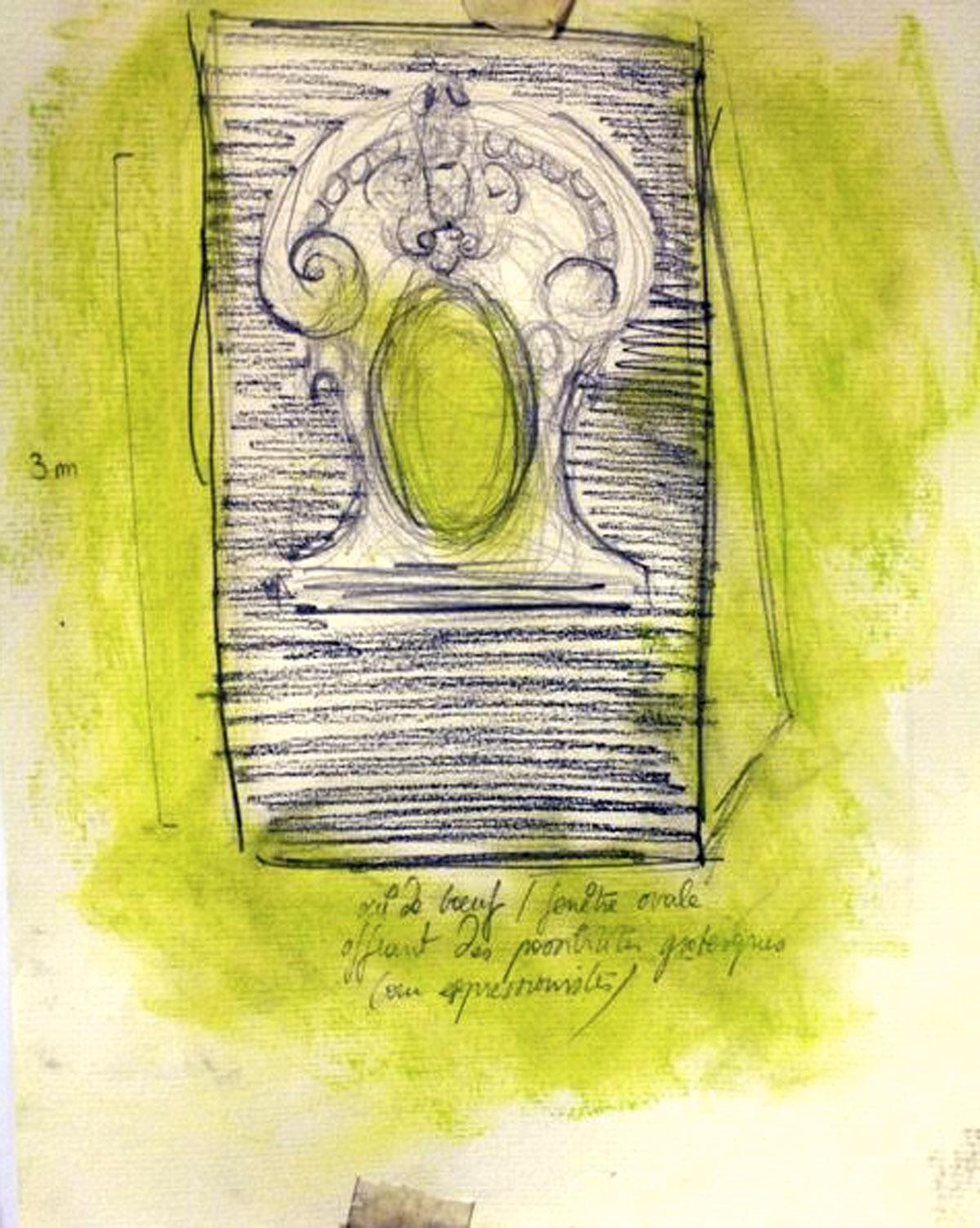 herpe-autelephone-dessin03