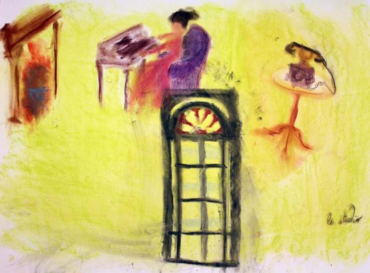 herpe-autelephone-dessin04